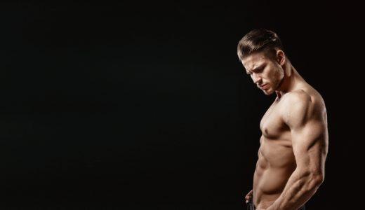 腹筋ローラーの回数はどれくらいやればいい?オススメの頻度を分かりやすく解説