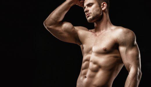 肩こりに筋トレは効果がある?肩こりに効くストレッチやトレーニングをご紹介