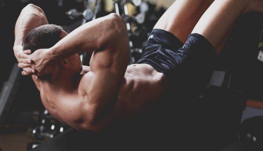 筋膜リリースのやり方を覚えて筋肉をケアしよう!効果ややり方を優しく解説