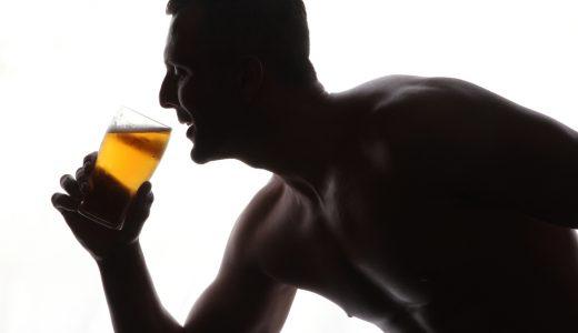 筋トレ中のアルコールはどんな関係性がある?筋トレ中のアルコールの影響と上手な付き合い方を解説