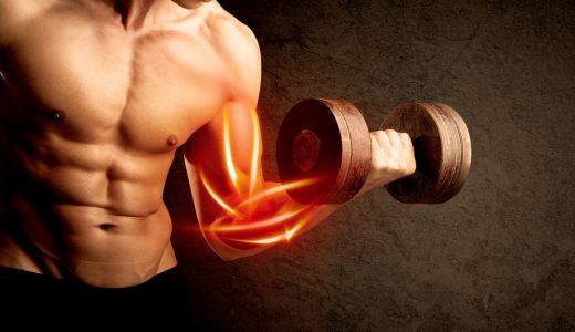 筋トレをしたのに筋肉痛にならない理由は?|筋肉痛の理屈やならない理由を徹底解説!