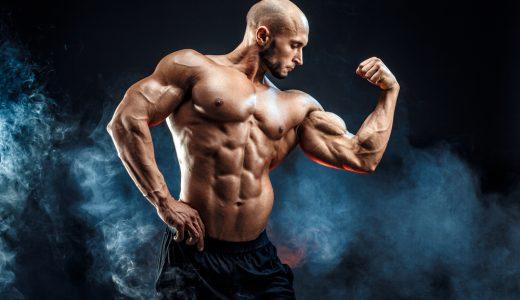 腹筋ローラーは正しくやることが重要!正しいやり方を徹底解説
