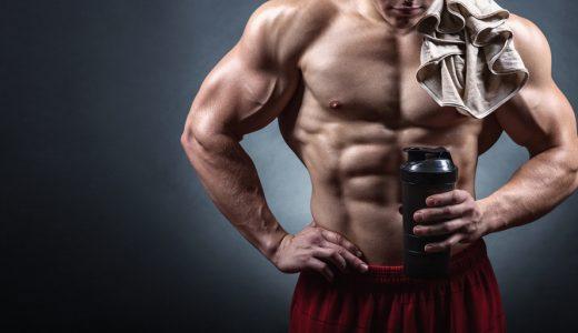腹筋ローラーは腰痛の原因にもなりうる!腰に優しい腹筋ローラーの使い方を徹底解説