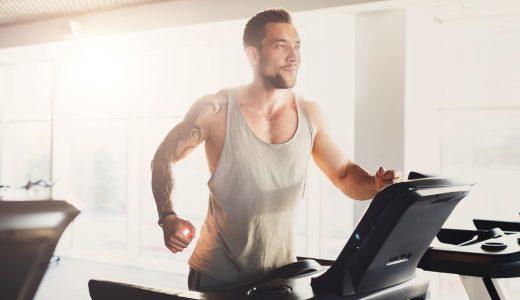 ジョギングは正しいフォームで行うことが重要!正しいフォームを徹底解説