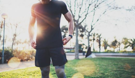 痩せる順番を覚えて効果的にダイエットをしよう!脂肪の落とし方を詳しく解説
