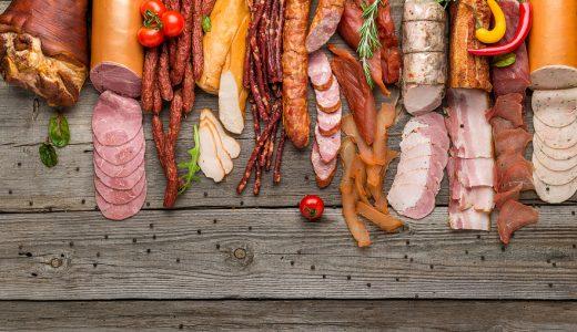 減量中の食事は何を食べればいい?タイミングごとのメニューを徹底解説
