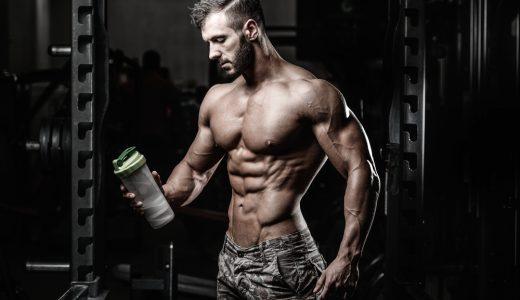 立ったまま腹筋にはどんな効果がある?トレーニングの方法などを詳しく解説!