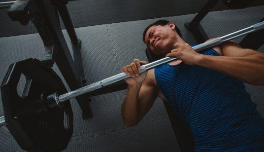 筋トレをすると太る?体重が増える理由や太らないための筋トレを優しく解説