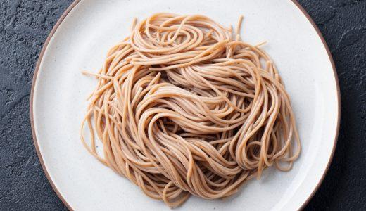 ゆで太郎のメニューのカロリーはどれくらい?カロリーを抑えて食べる方法などをご紹介!