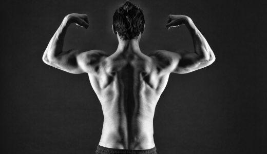 巻き肩の矯正方法|巻き肩を矯正して肩こりや首こりを治そう!