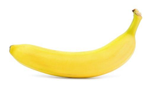 まるごとバナナのカロリーは一体どのくらい?栄養素やカロリーの消費方法を解説