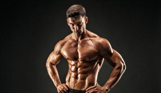大胸筋下部を鍛えるメリットは?大胸筋下部を鍛える様々な方法を紹介