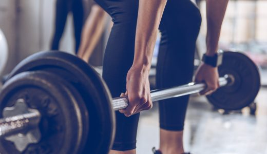 前腕筋はどうやって鍛える?様々なトレーニング法を紹介