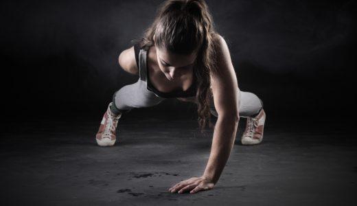 RITA-STYLE (リタスタイル)でリバウンドしない身体を作ろう!何故リバウンドしにくくなるのかを解説!