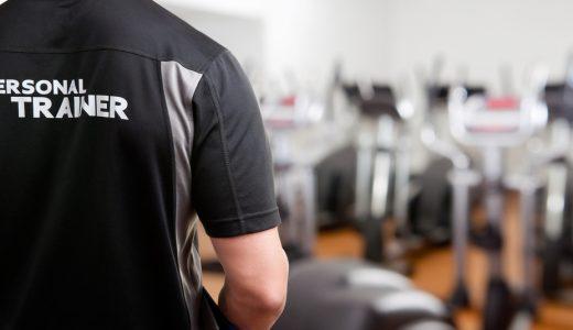 鹿児島県にはどんなパーソナルトレーニングジムがある?各パーソナルトレーニングジムを徹底解説