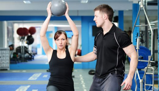 RIZAP (ライザップ)のトレーニングは何をする?結果にコミットする最高のトレーニングを解説!