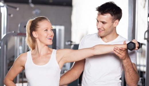 CURVES (カーブス)のトレーニングに効果はあるのか?本当に痩せる?詳しく解説します!