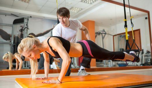 カーブスで30分気軽に運動しよう!女性限定のトレーニングジムを口コミなどから徹底解説!